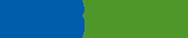 FCSRMC Logo